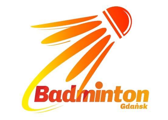 Badminton Gdańsk
