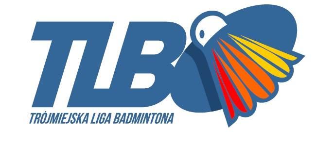 Zapisy na nowy sezon Trójmiejskiej Ligi Badmintona